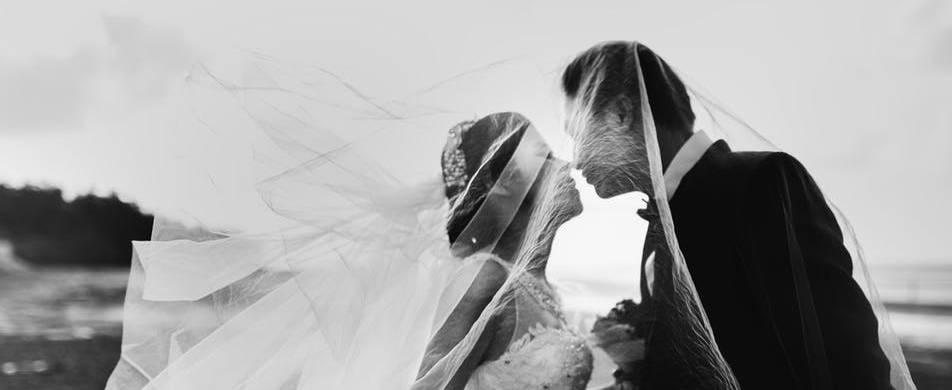 fotografia po ślubie