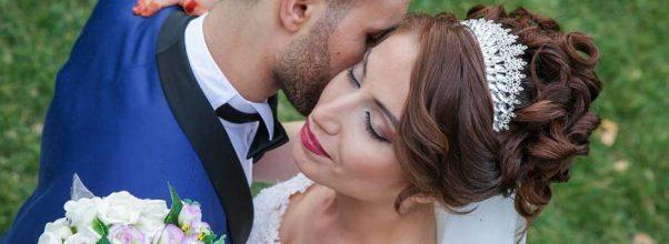 zdjęcia po ślubie